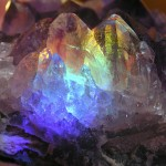 rainbow_crystals