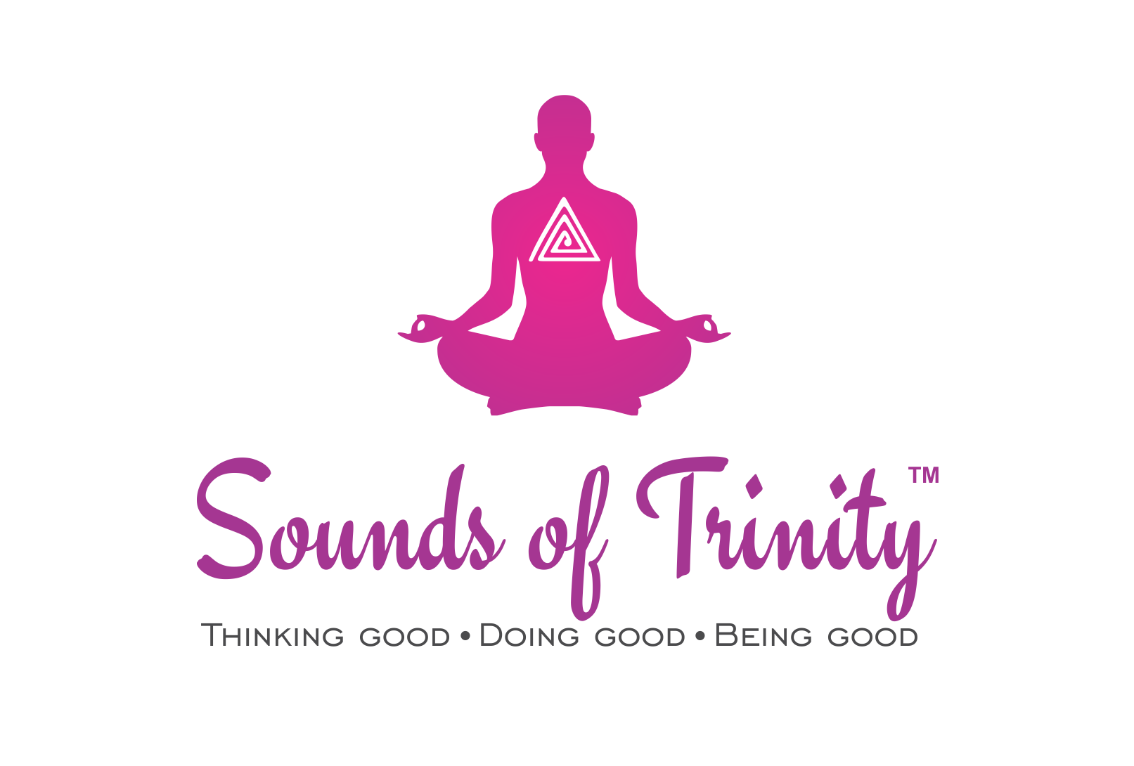 Sounds of Trinity